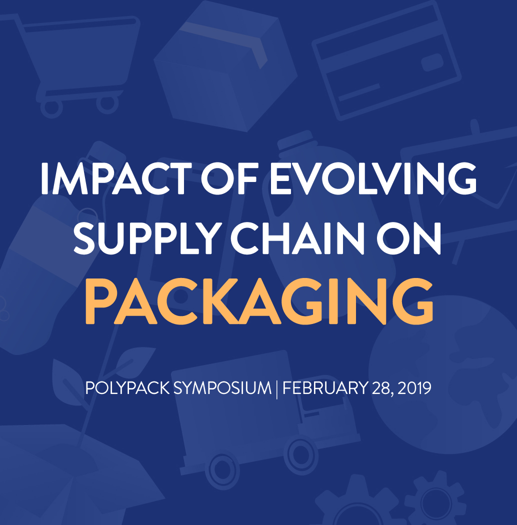 Poly Pack Symposium 2019 | Poly Pack